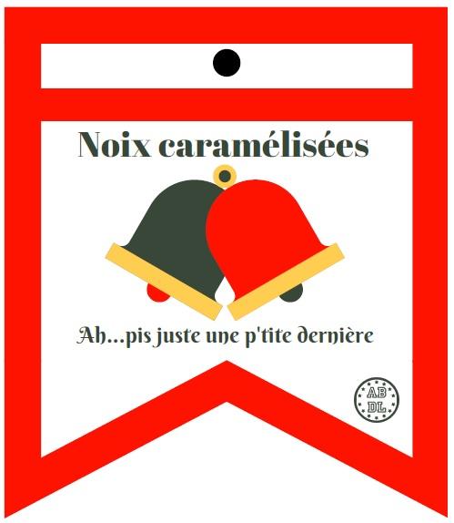 noix-caramelisees-a-offrir