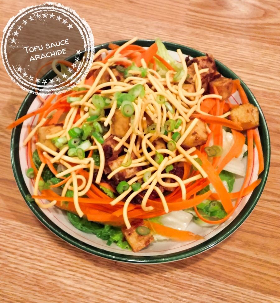 tofu-sauce-arachide-auboutdelalangue-com