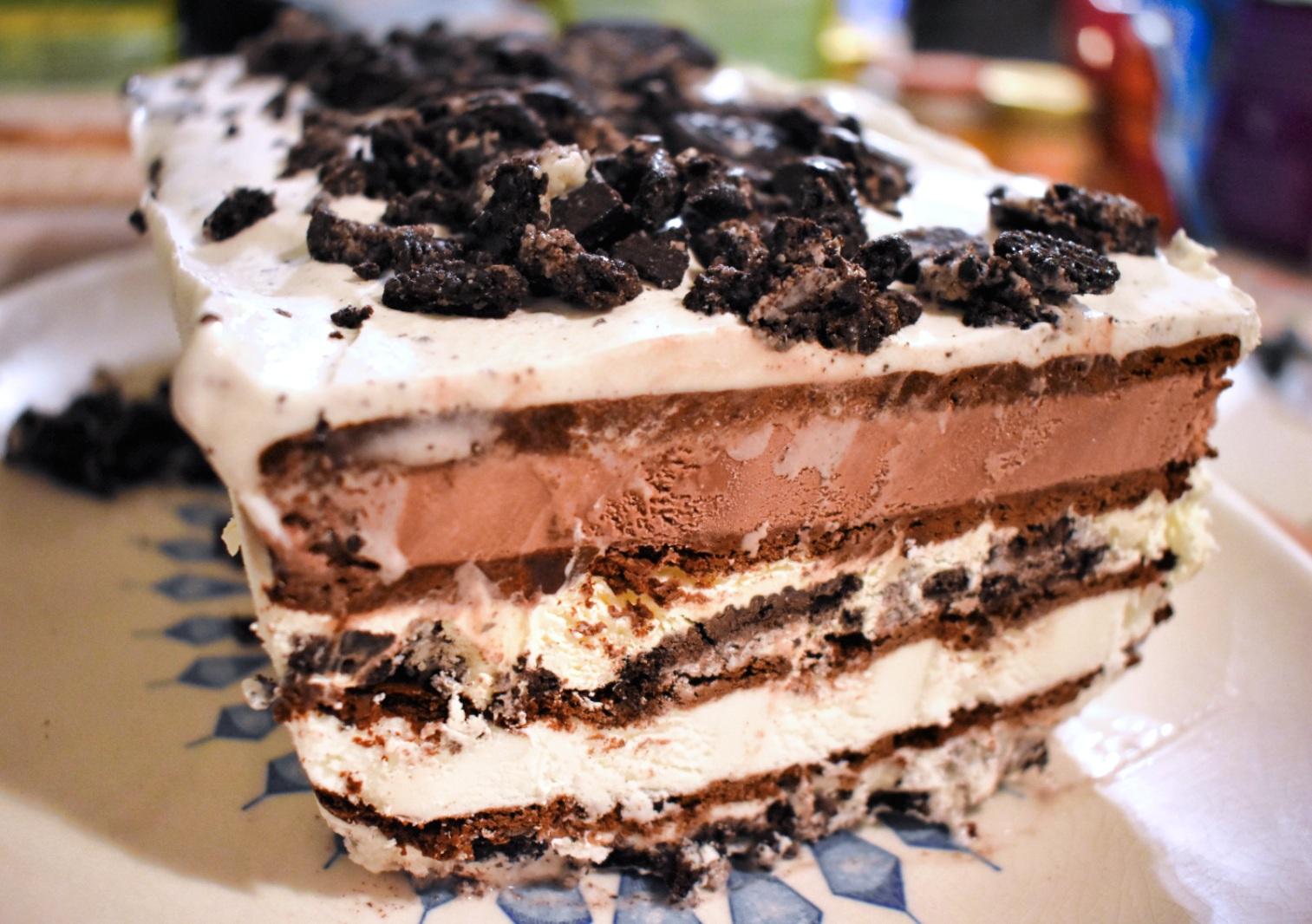 Gâteau à la crème glacée express - Auboutdelalangue.com (7)