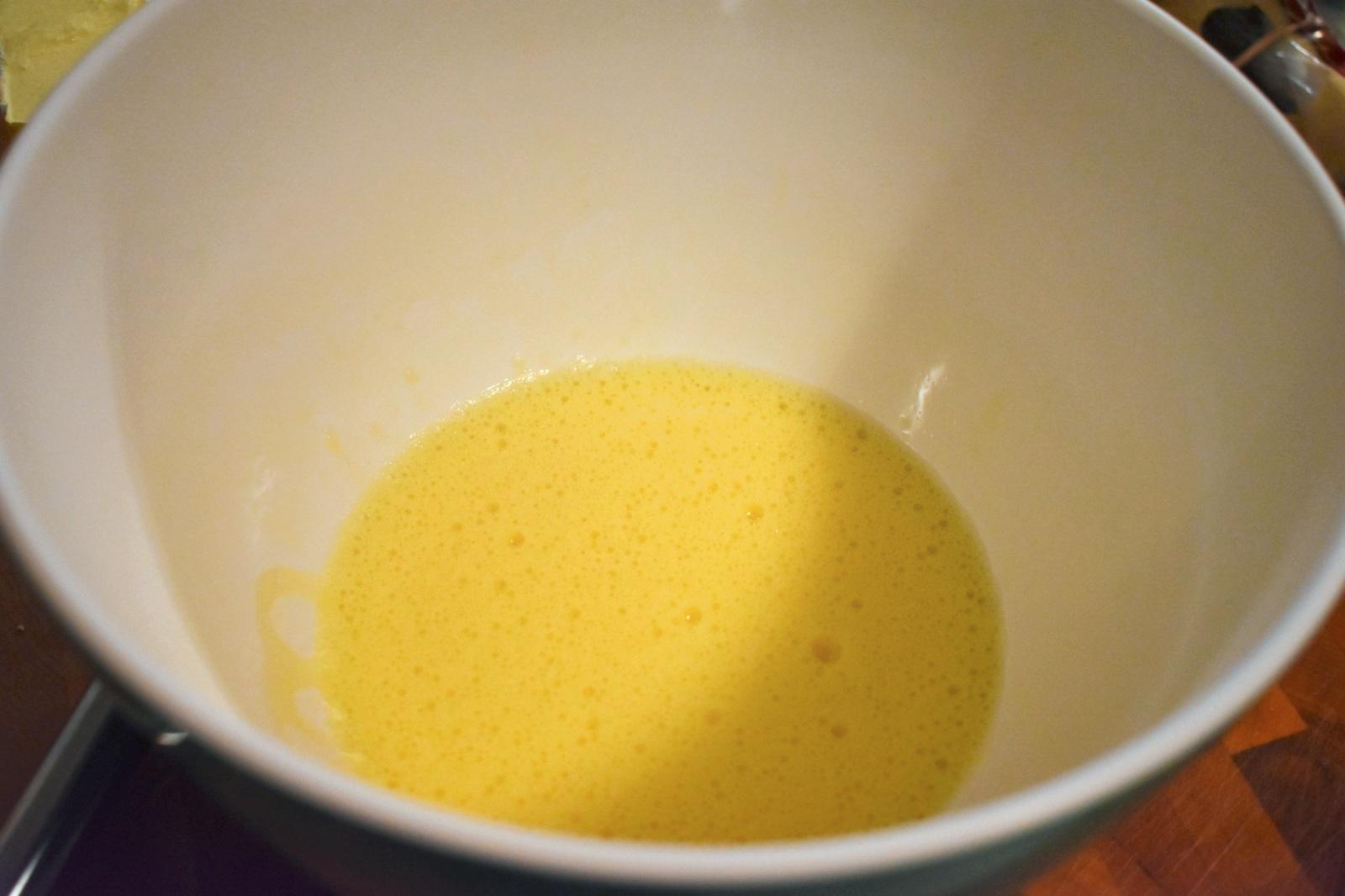 Pain au zucchini, citron et framboises - Auboutdelalangue.com (2)
