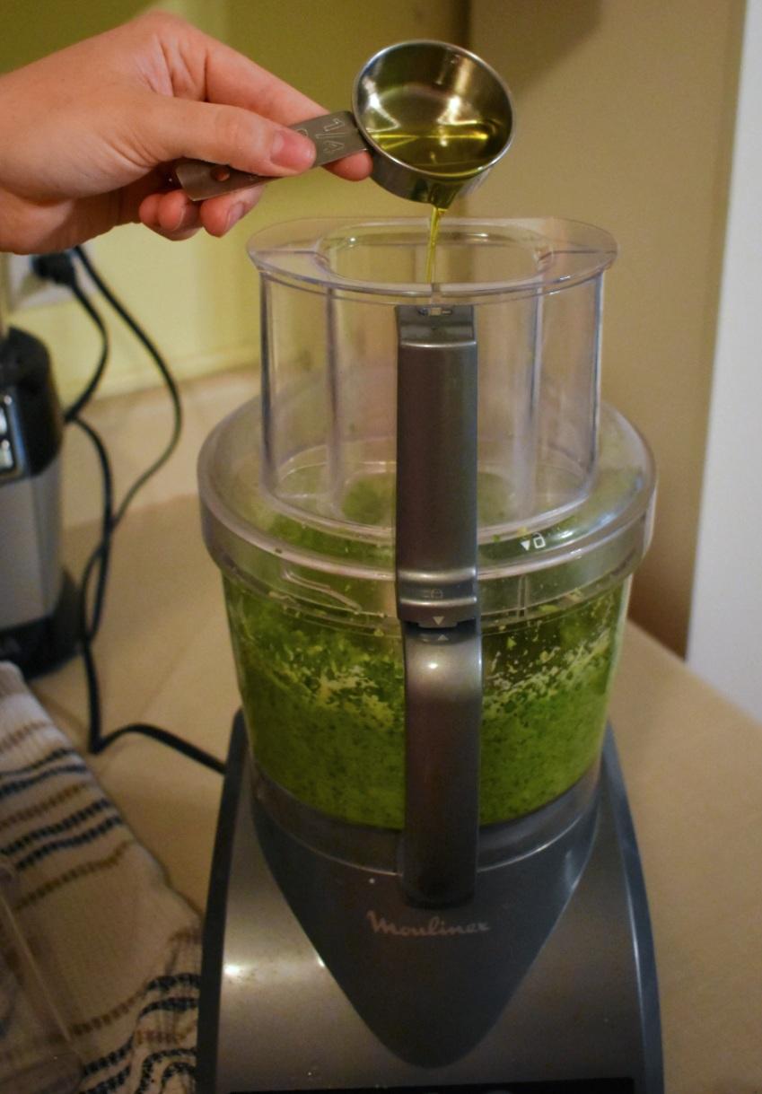 Pesto de fleur d'ail - Auboutdelalangue.com (4)