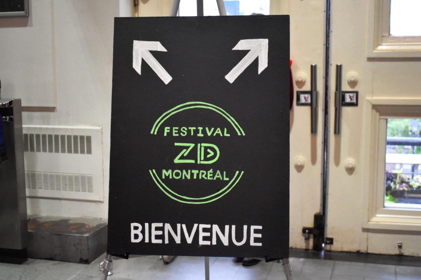 Festival zéro déchet 2017 - Auboutdelalangue.com (6)