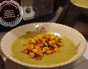 Crème de légumes et fromage à la mijoteuse - Auboutdelalangue.com (8)