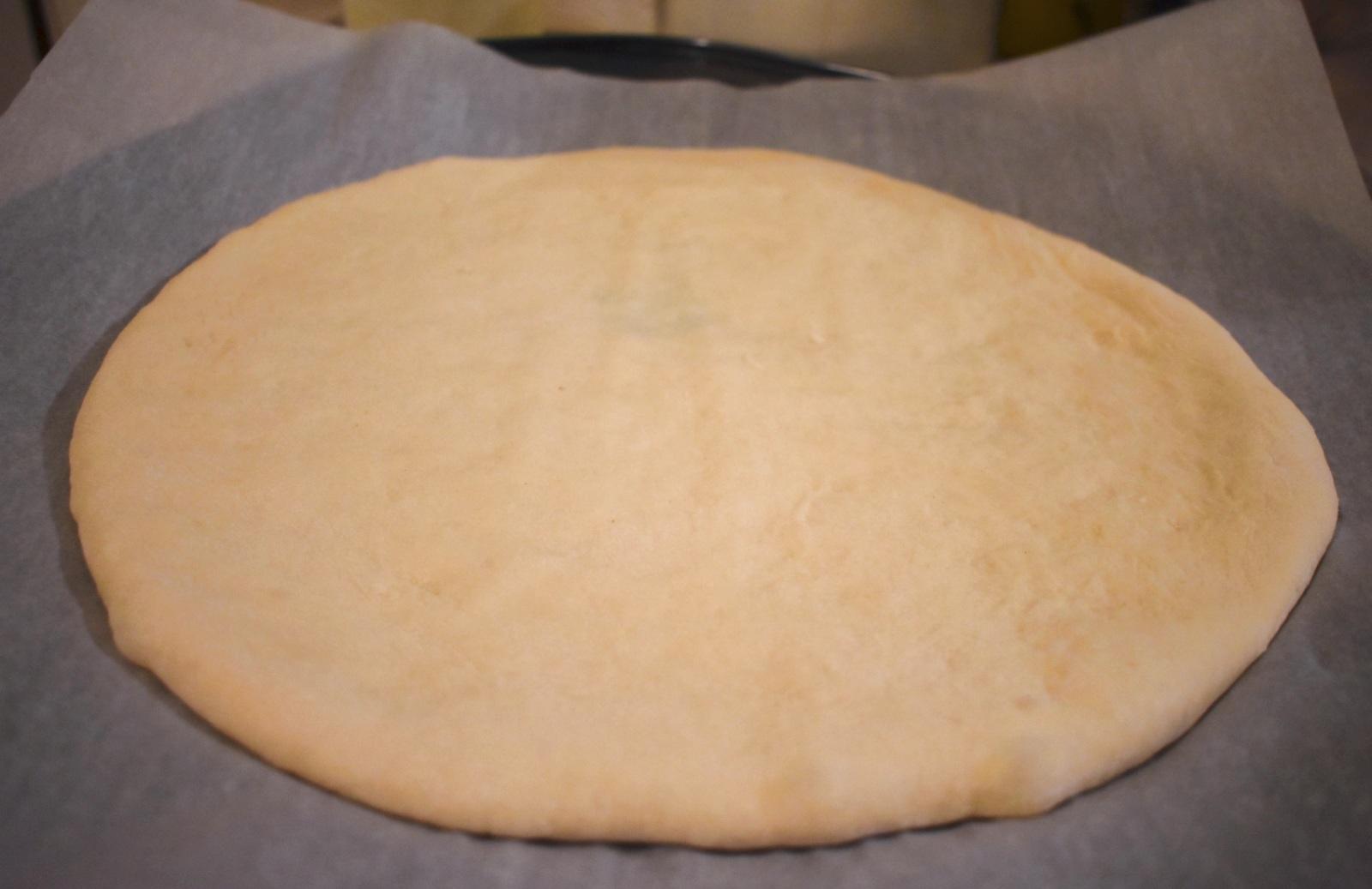 Massa de pizza pronta em 5 minutos - Auboutdelalangue.com (5)