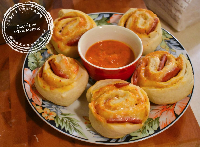 Roulés de pizza maison - Auboutdelalangue.com (8)