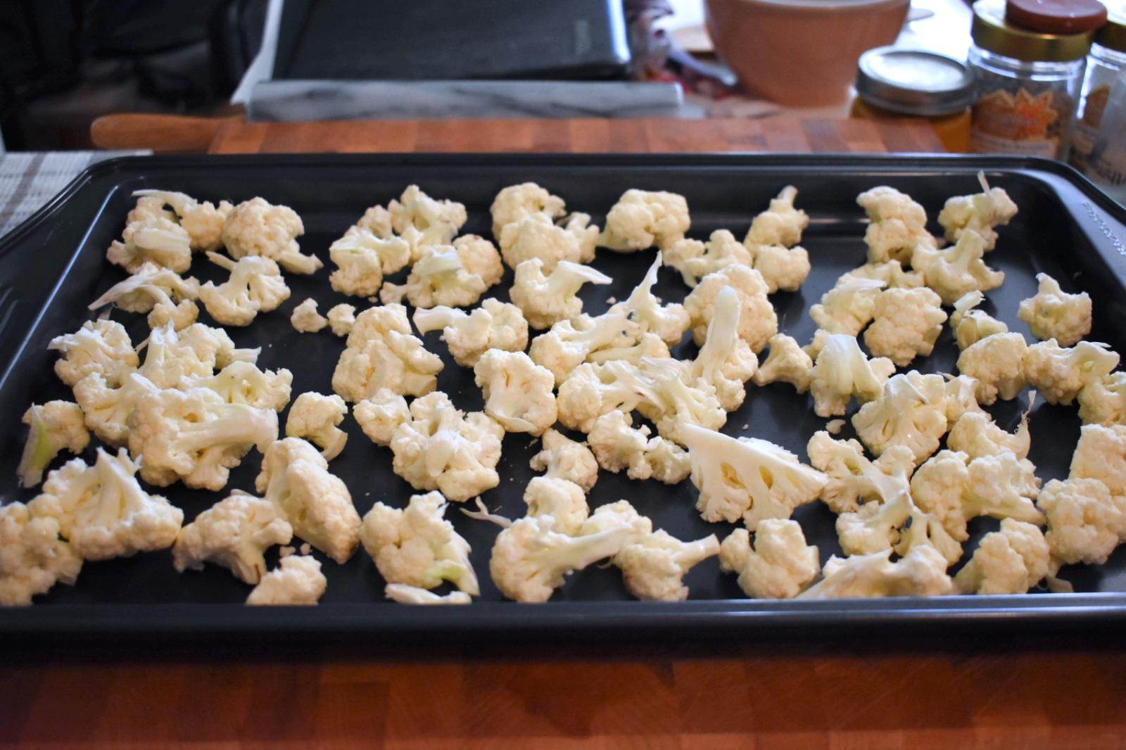 Crème de chou-fleur rôti - Auboutdelalangue.com (2)