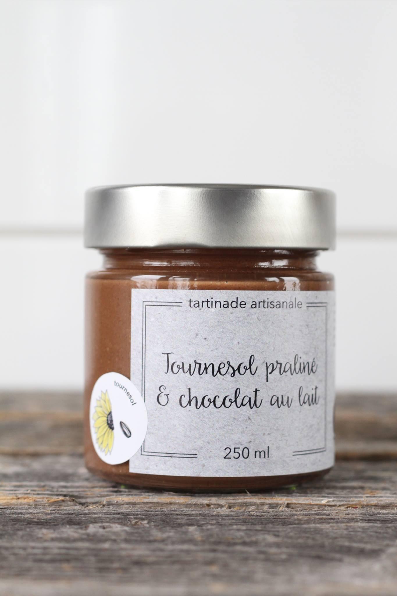 Idées cadeaux pour foodie : La cuisine par Marie-Ève Langlois