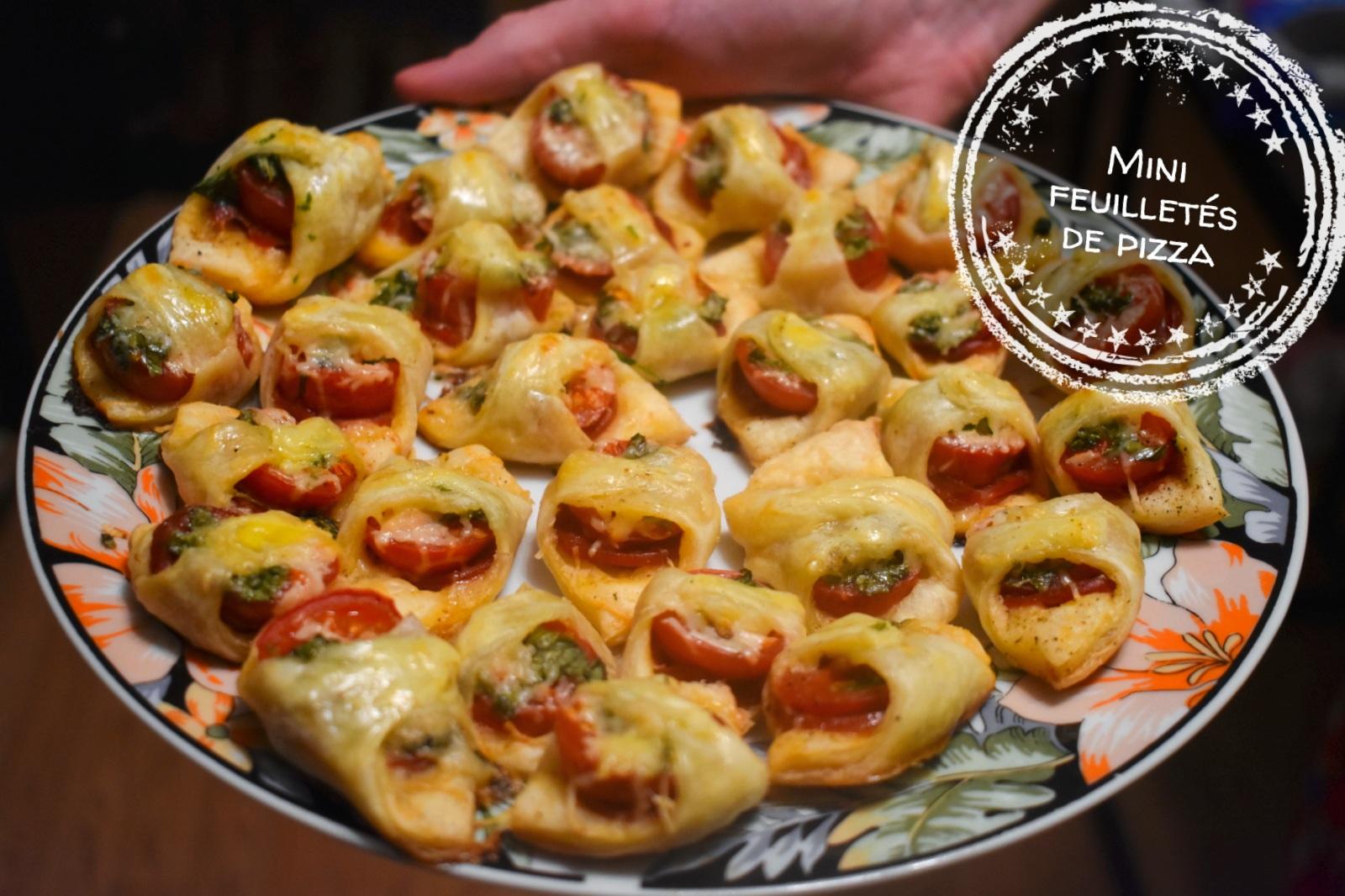 Mini feuilletés de pizza - Auboutdelalangue.com (9)