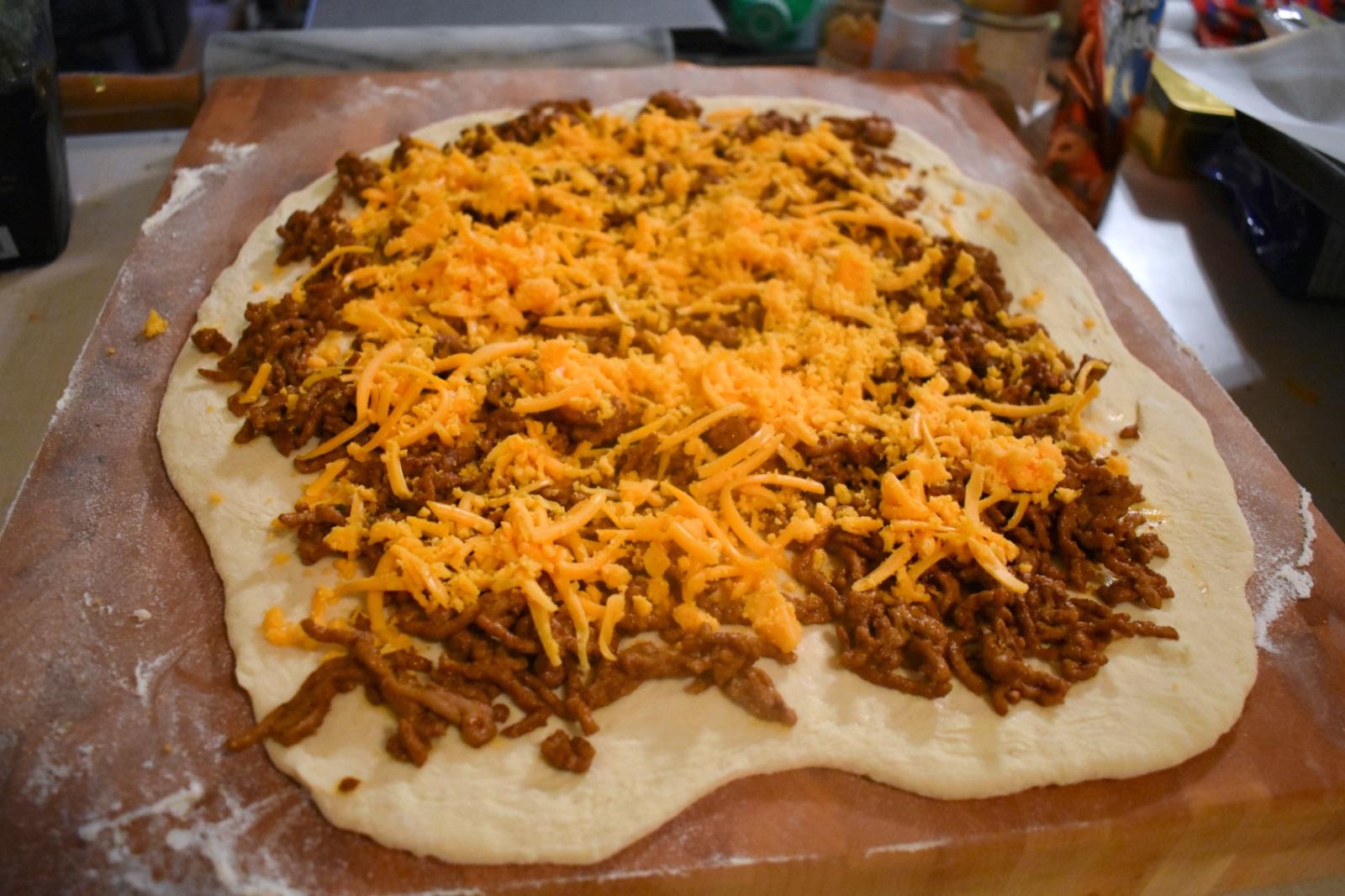 Roulés de tacos - Auboutdelalangue.com (3)