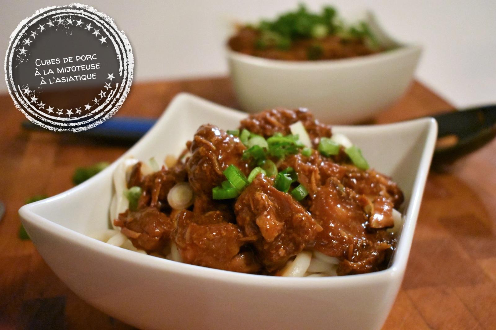 Recettes mijoteuse Slow Cooker Mijoteuse facile et d/élicieux rapide recettes /à cuisson lente