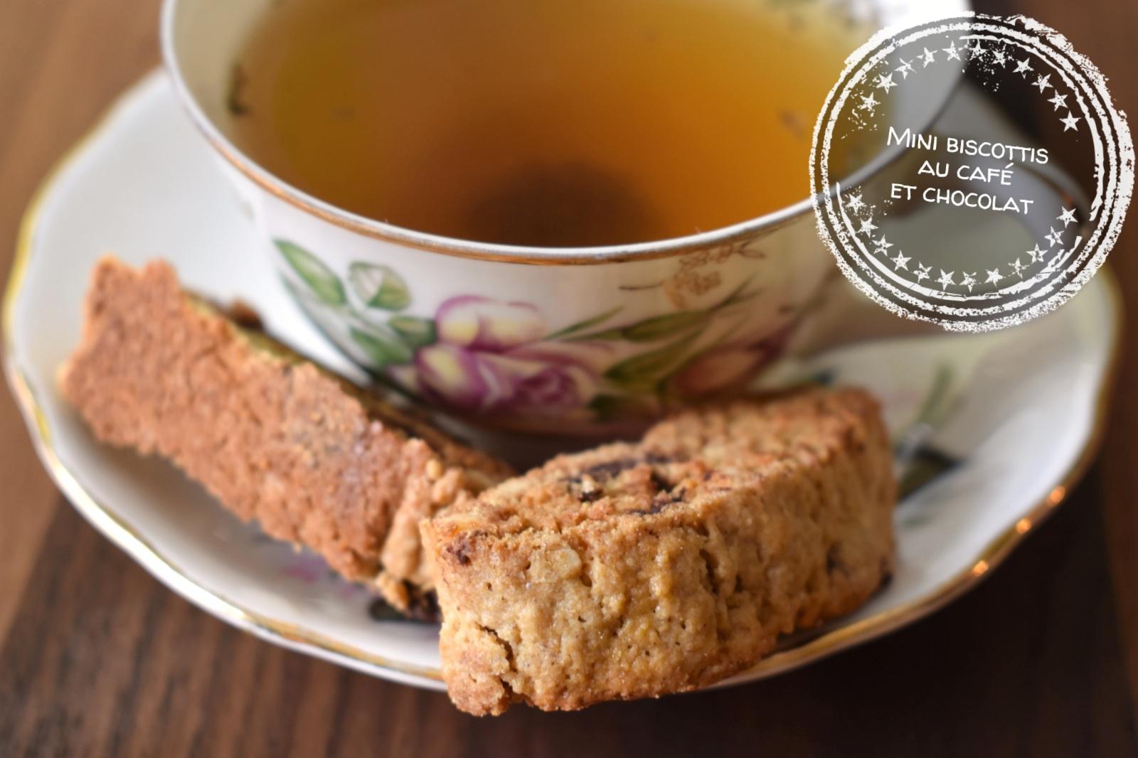 Mini biscottis au café et chocolat - Auboutdelalangue.com (16)